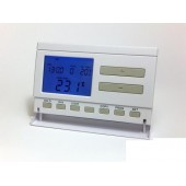 Проводной программируемый терморегулятор COMPUTHERM Q7