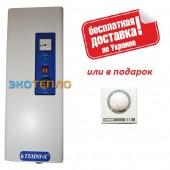 Электрический котел TEHNI-X Универсал 3 кВт 220/380 В
