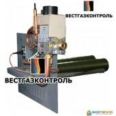 Газогорелочное устройство ВЕСТГАЗКОНТРОЛЬ 16 кВт (ПГ-16М)