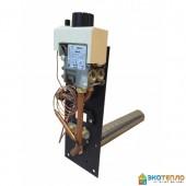 Газогорелочное устройство ВЕСТГАЗКОНТРОЛЬ 10 кВт (ПГ-10М)