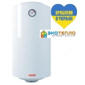 Водонагреватель NOVAtec standart 80 1х1,5 кВт