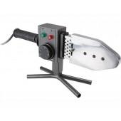Паяльник Tehni-x 800 Вт