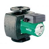 Насос циркуляционный WILO Европа серии TOP-S 40/4 DM 380w
