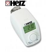 Электронная термостатическая головка HERZ-ETK М 28 x 1,5