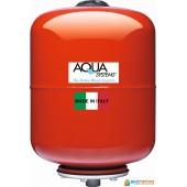 Расширительный бак AQUA-systems 2л.