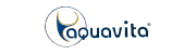 Aquavita- Польша