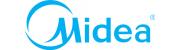 Midea - Китай