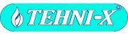 Tehni-X - Италия