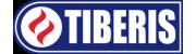 Tiberis- Италия