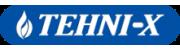 Tehni-X-Украина