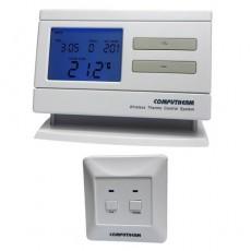 Беспроводной программируемый терморегулятор COMPUTHERM