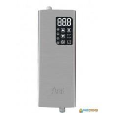 Электрический котел ARTI ES 12 кВт 220/380 В без насоса