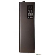 Электрический котел Tenko Digital 3 кВт 220 В без насоса