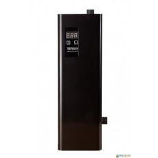 Электрический котел Tenko Мини Digital 3 кВт 220 В без насоса