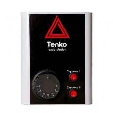 Блок управления ТЭНом Tenko БК_220 3-7,5