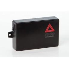 Беспроводной датчик температуры ТМ Tenko для котлов Премиум и Премиум Плюс 51921