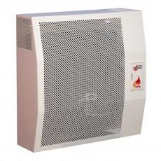 Газовый конвектор АКОГ 2,5 Л Sit чугунный (ужгород)