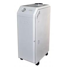 Газовый котел Атем Житомир- 3 КС-Г-020СН