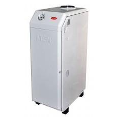 Газовый котел Атем Житомир- 3 КС-Г-025 СН