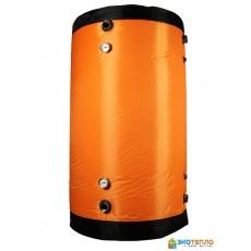 Теплоаккумулирующая емкость Донтерм 250 л