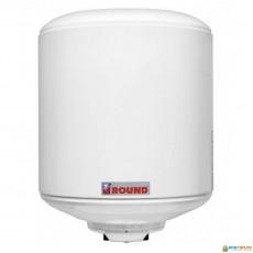 Round Eco VMR 50 (1200W)