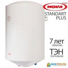 Nova Tec NT-SP 80