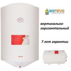 Nova Tec NT-U 80