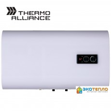 Водонагреватель Thermo Alliance DT50H20G(PD)