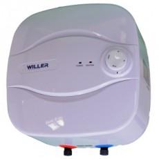 водонагреватель willer PA10R NEW optima mini