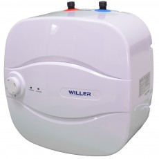 водонагреватель willer PU10R NEW optima mini