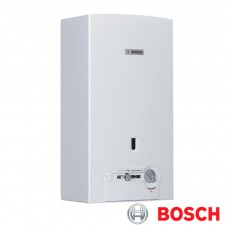 Газовая колонка BOSCH WR 13-2 P