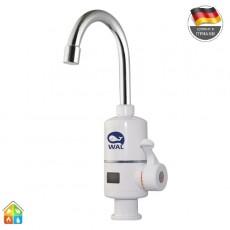 Нагреватель воды Wal для кухни