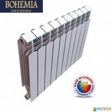 Биметалл  Bohemia B96 500/96