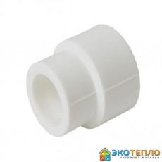 Муфта редукционная Kalde White 25-20