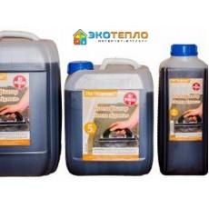 Пластификатор для теплого пола - 1 литр