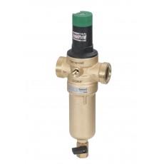 Фильтр для воды с редуктором Honeywell FK06-1/2AAM
