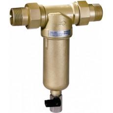 Фильтр для воды Honeywell MiniPlus FF06-1/2AAM