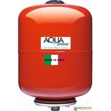 Расширительный бак AQUA-systems 12л.
