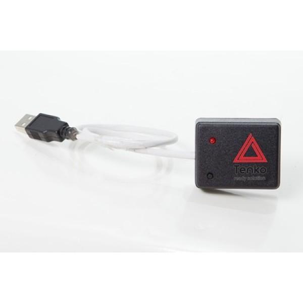 Блок Wi-Fi ТМ Tenko для котлов Премиум и Премиум Плюс 51644