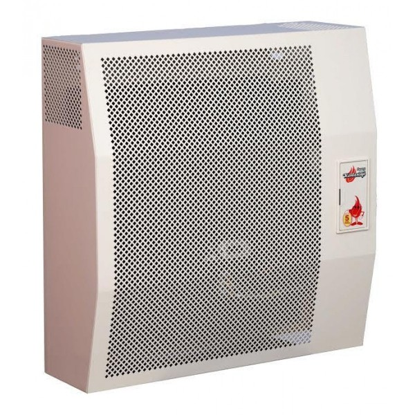 Газовый конвектор АКОГ 4 Sit (Ужгород)