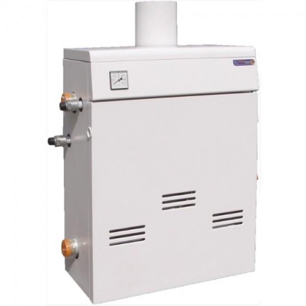 Газовый котел ТермоБар КСГВ-10 Дs (с водяным контуром)