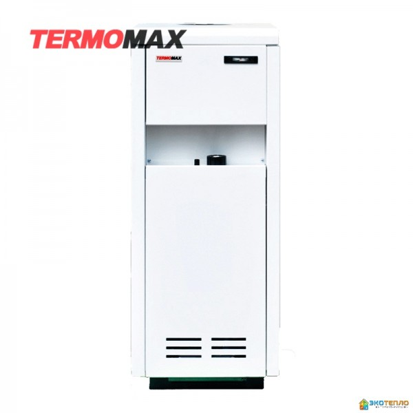 Газовый котел Термомакс-A 20E (Дымоходный) Атон