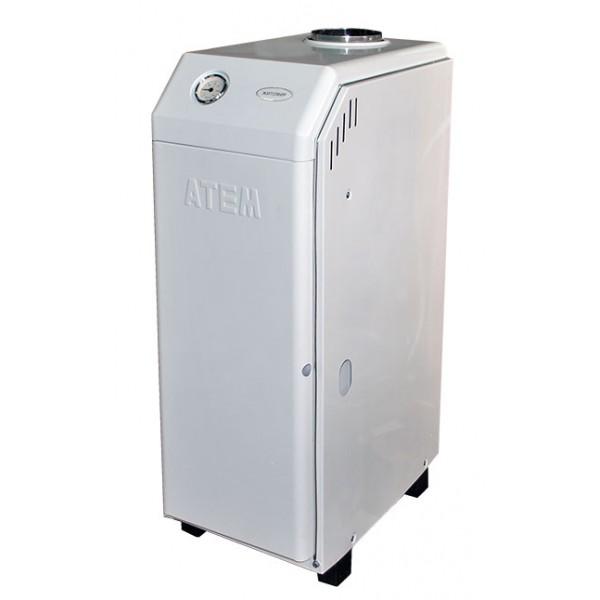 Газовый котел Атем Житомир- 3 КС-ГВ-020СН