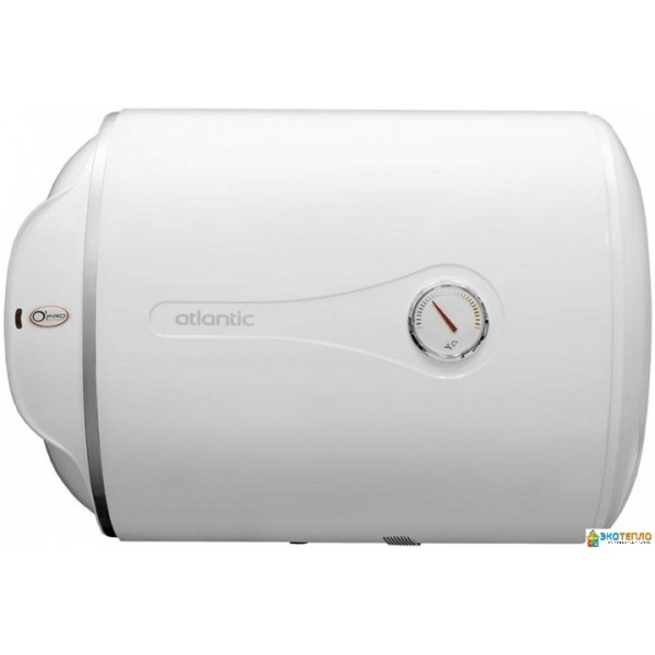 Atlantic Opro Horizontal HM 050 D400-1-M
