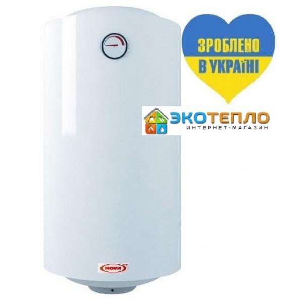 Водонагреватель NOVAtec standart 100 1х1,5 кВт