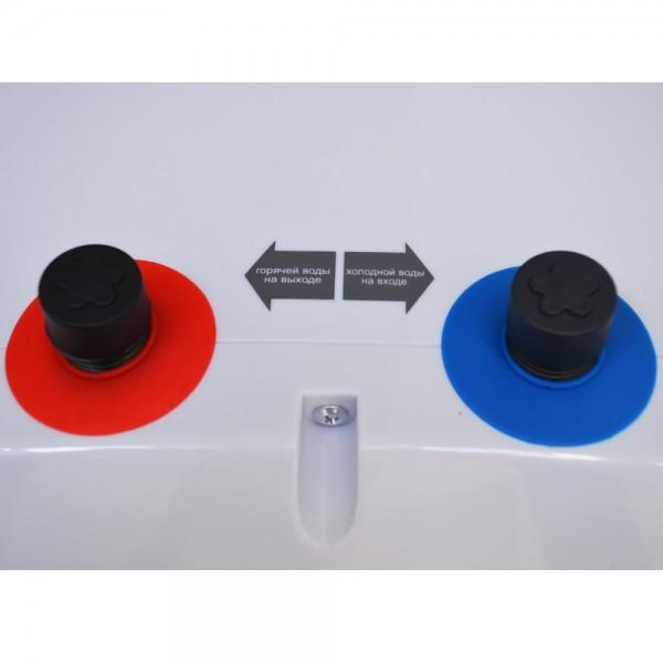 водонагреватель willer PU25R NEW optima mini