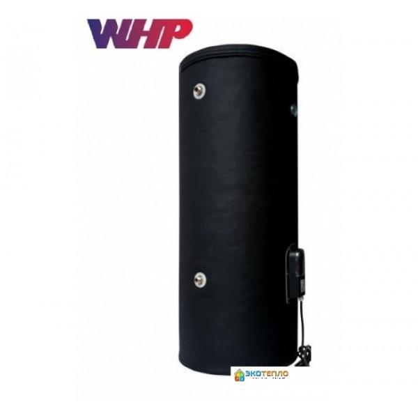 Бойлер косвенного нагрева WHP Titan NT-T 150