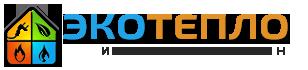 Интернет-магазин Экотепло